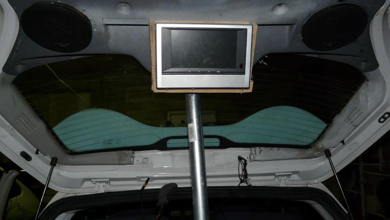 notre show car (fiat bravo) P1060454