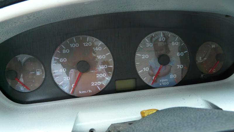notre show car (fiat bravo) P1060470