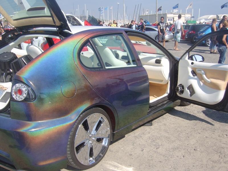 notre show car (fiat bravo) Sta50511