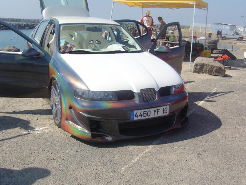 notre show car (fiat bravo) Sta50512