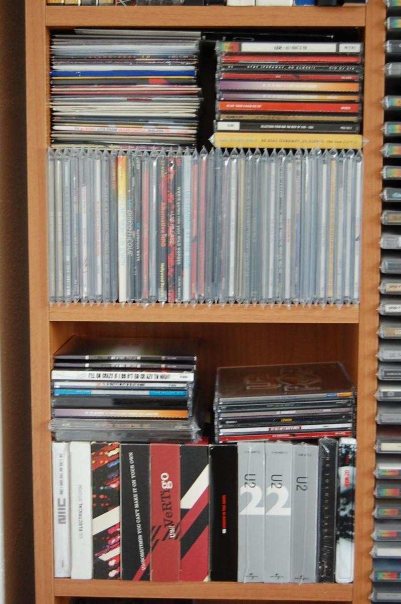Esposizione collezione uduica - Pagina 4 Dsc_5813