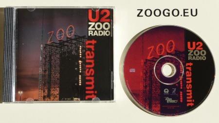 Qual'è il CD o vinile che stai desiderando? Transm10