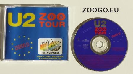 Qual'è il CD o vinile che stai desiderando? Tv10