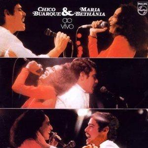 Spécial Chico Buarque : florilège de chansons et poésies - Page 20 Chico-12