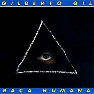 Gilberto Gil - Page 9 Gilber11