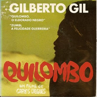 Gilberto Gil - Page 8 Quilom11