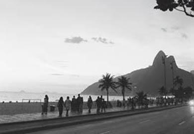 Spécial Chico Buarque : florilège de chansons et poésies - Page 20 Rio110
