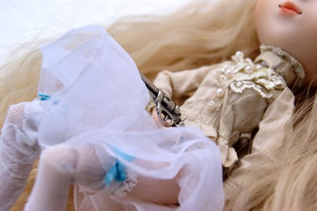 [Sh] 03/05 -  Nature morte  BLYTHE Dsc02411