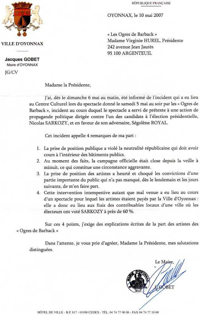 PY censuré à La Seyne Sur Mer! Cofs210
