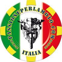 Passioneperlamoto - Portale Passio11