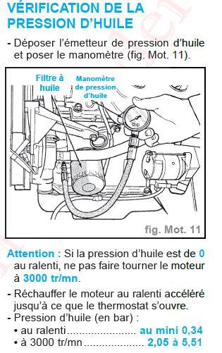 capteur pression d'huile 3-3_pr10