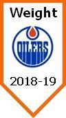 Temple de la renomée NHLS Ban210
