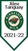 Temple de la renomée NHLS Ban51011