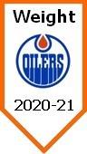 Temple de la renomée NHLS Draw1510