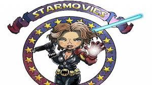 StarMovies un bon ami: Index10