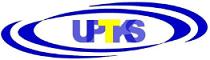 UPTKS