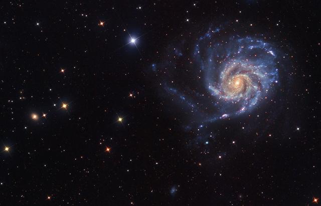 astro effervescente - Page 7 M10110