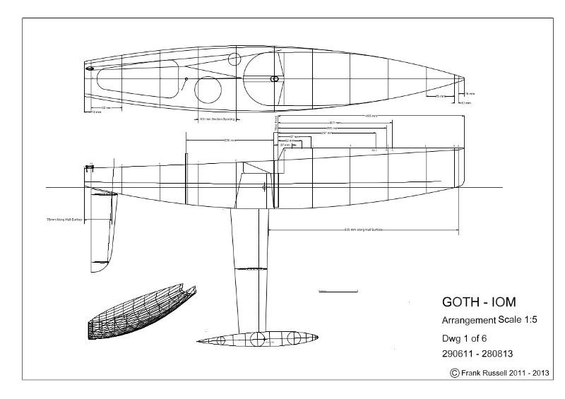 "Goth ""maison"" Goth_p10"