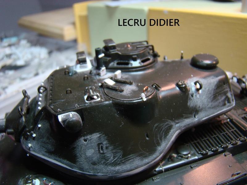 M47 DOZER (SUEZ 1956) Dsc03021