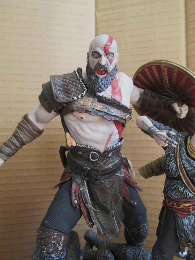 God of war [PS4] Img_6534
