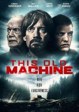 THIS OLD MACHINE 2494811