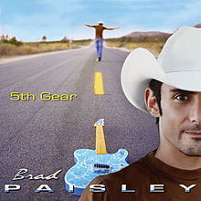 Playlist Country - Page 27 12e39b10