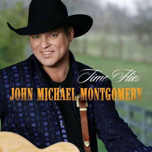 Playlist Country - Page 27 B2b3c210