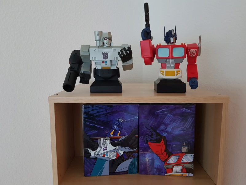 Megatron1980 jos mlada kolekcija 20171216