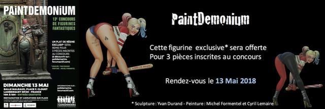 Paint Démonium 2018 01_ban10