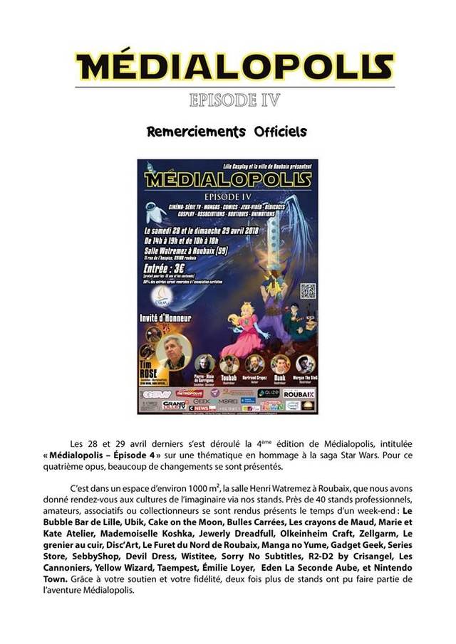 Médialopolis  2018 33338810