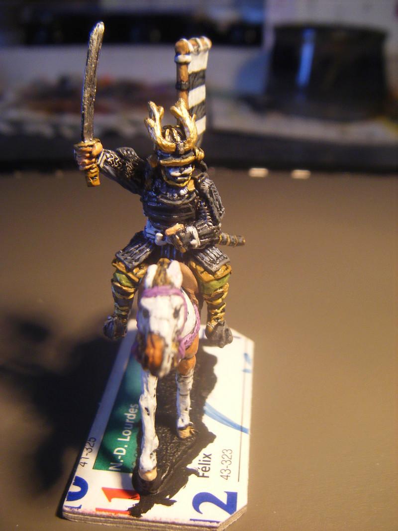 [Sengoku-Jidaï - Byblos] Le clan Mori , seigneurs du Chugoku , ses alliés , ses rivaux  Samour13