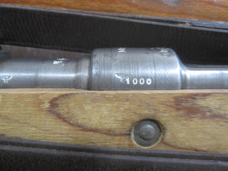 byf 45x2 Img_1916