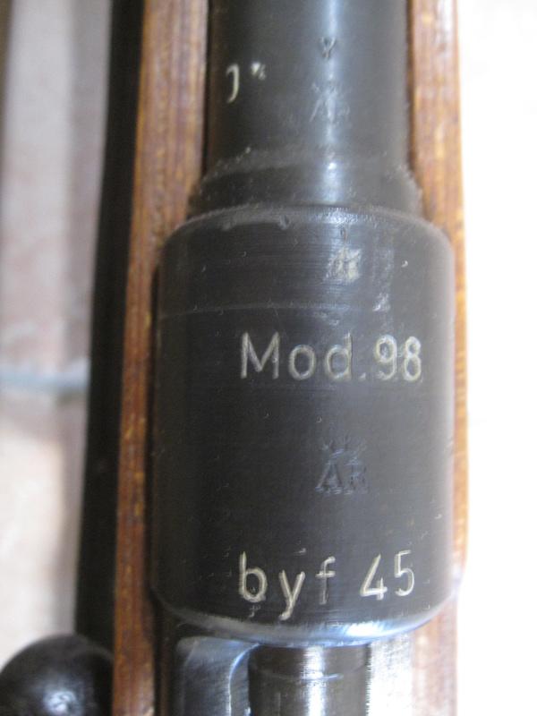 byf 45x2 Img_2010