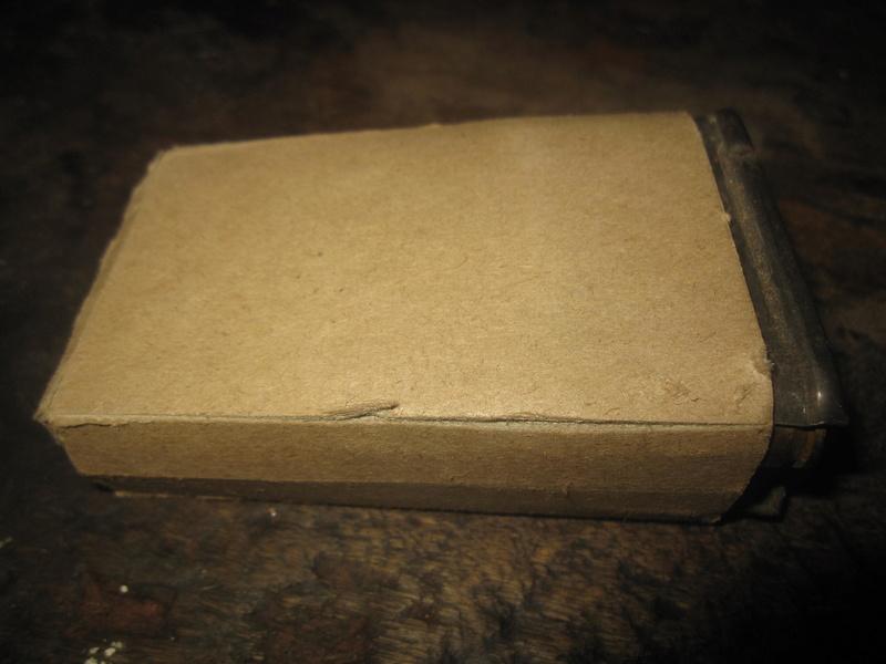 boite carton pour clip Garand Img_2158