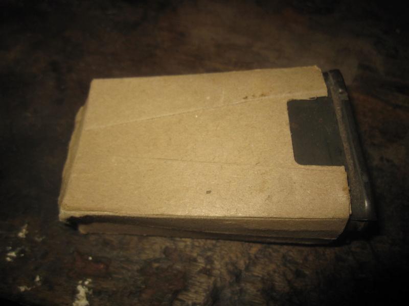 boite carton pour clip Garand Img_2159