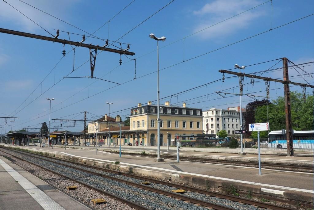 Gare P5046512