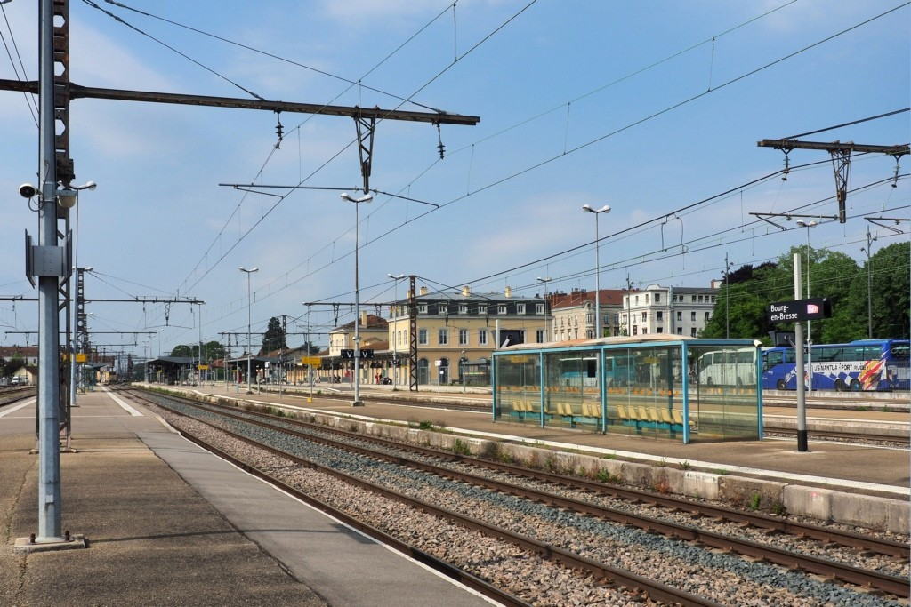 Gare P5046513