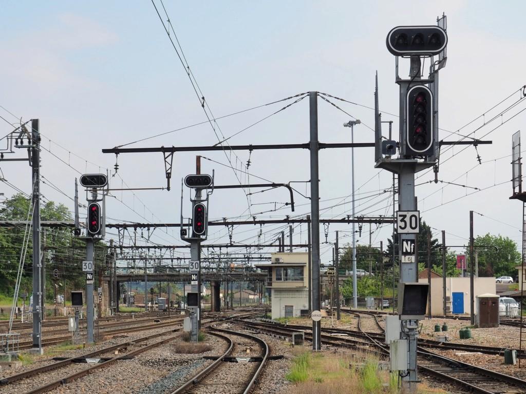 Gare P5046514