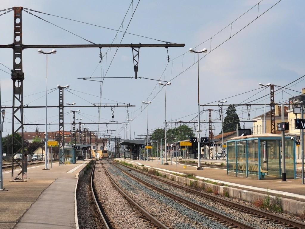 Gare P5046515