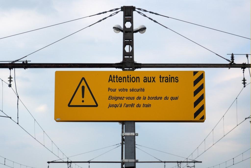 Gare P5046516