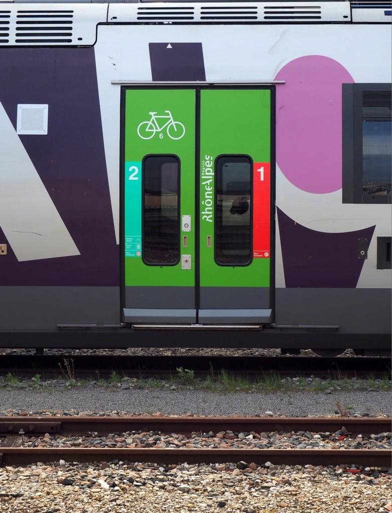 Gare P5046517
