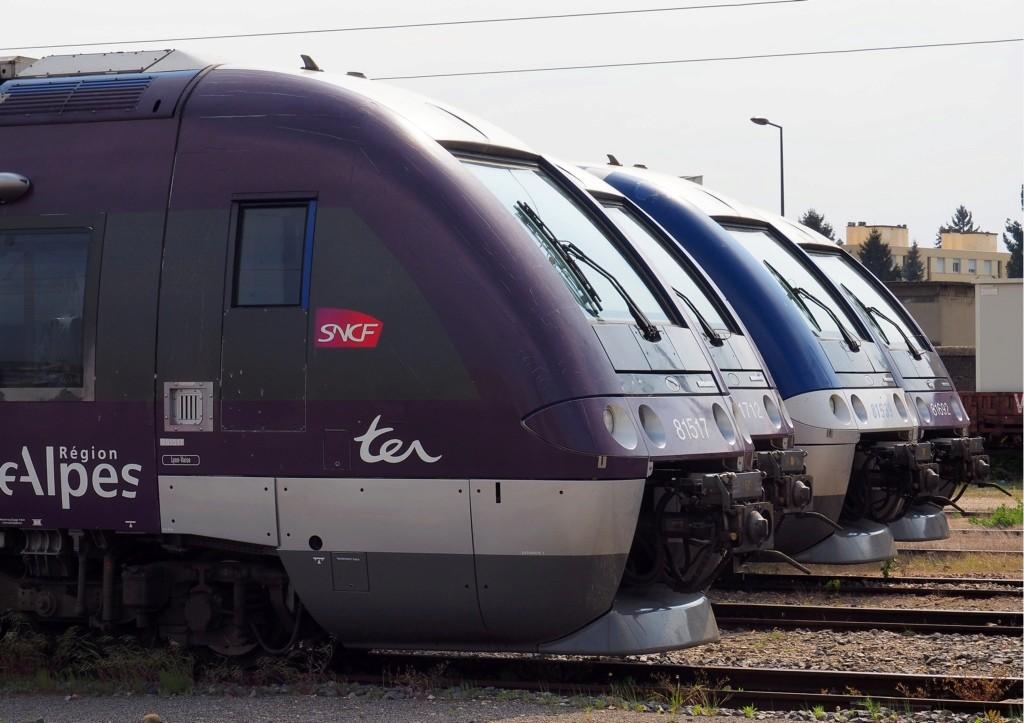 Gare P5046518