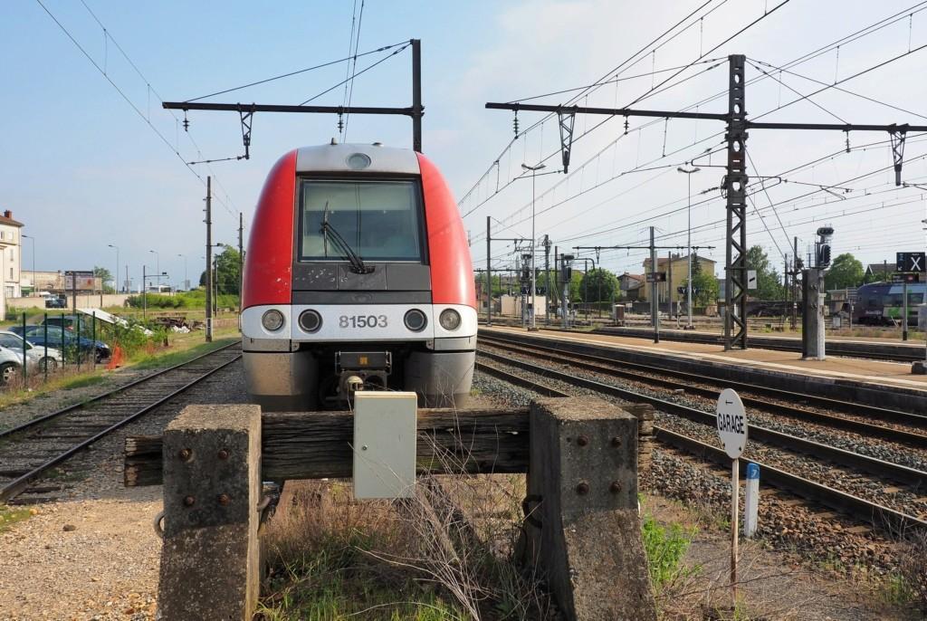 Gare P5046519