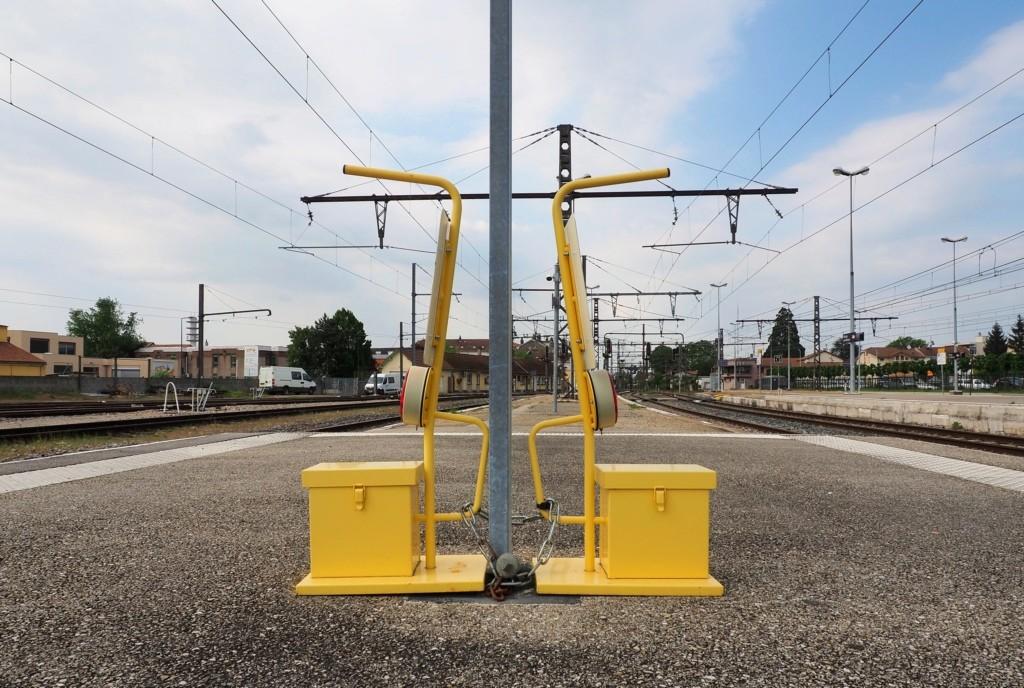 Gare P5046521