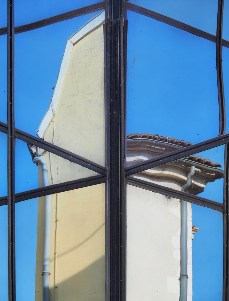 Un reflet de toit vois-tu ? P5066515