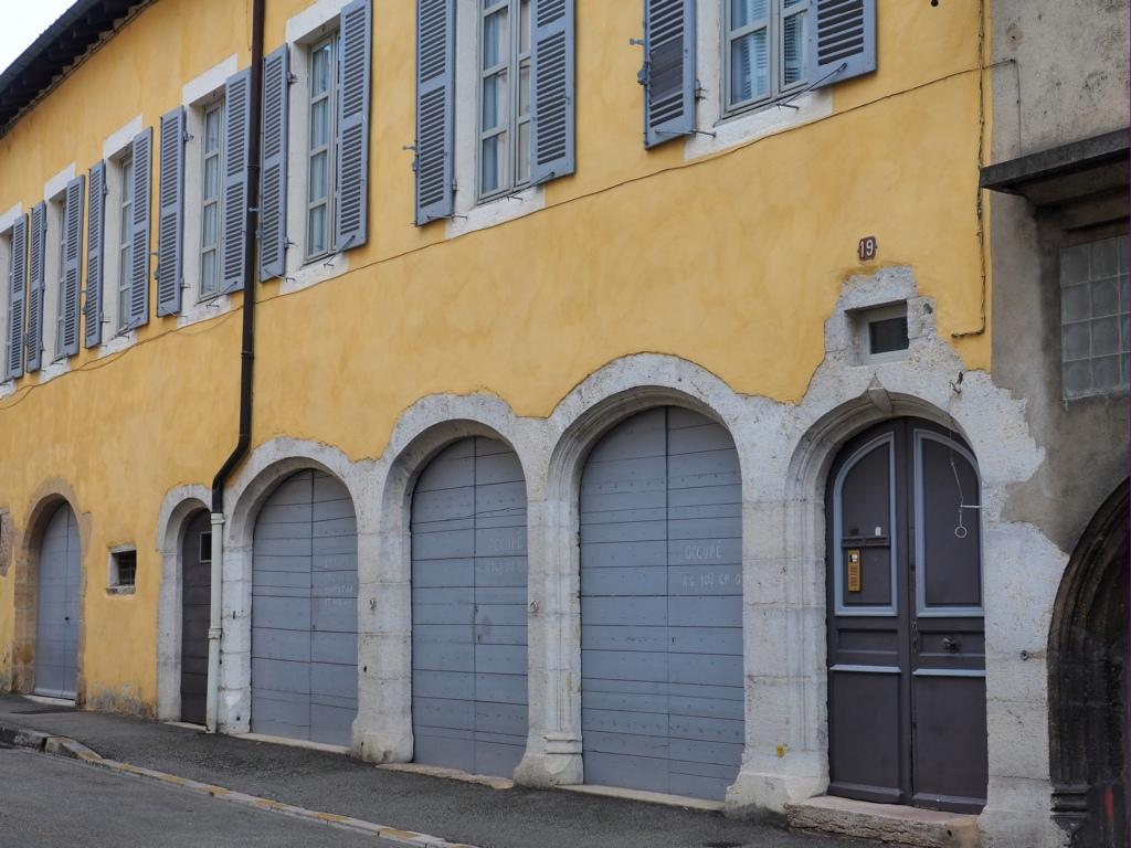 [FIL OUVERT] : Doors / Portes - Page 15 P6026811