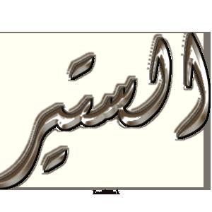 Gems Of The Heart - Shaikh Ibrahim Zidan 09a11