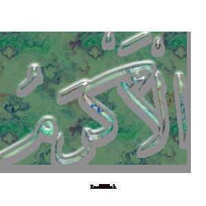 Gems Of The Heart - Shaikh Ibrahim Zidan 11a10