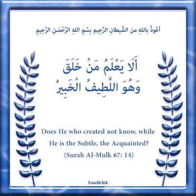 Gems Of The Heart - Shaikh Ibrahim Zidan 14210