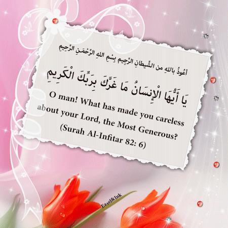 Gems Of The Heart - Shaikh Ibrahim Zidan 14510
